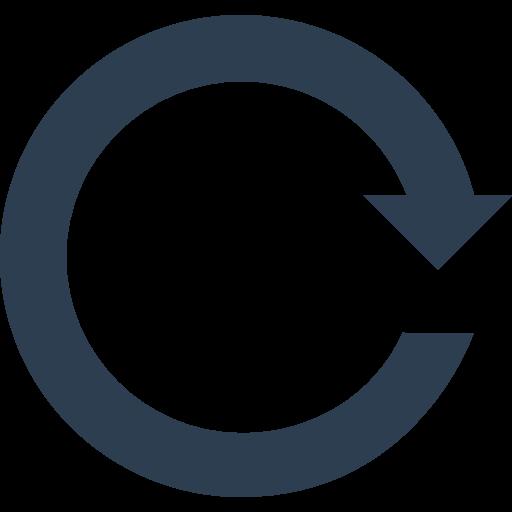 Progress bar and slide progress in PowerPoint   Smarter Slides